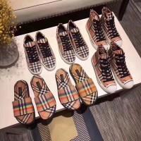 微信上卖超A高仿女鞋的来源,他们从哪里拿货?一般价格是多少?