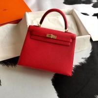 Hermes Birkin手袋一比一纯手工缝纫顶级原单品质