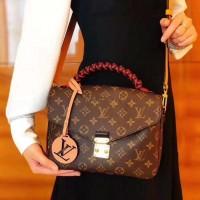 双十一剁手都想买的高仿名牌奢侈品包包经典款手袋