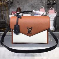 最高版本高仿奢侈品LV手袋GUCCI包包工厂直销批发