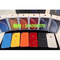 华强北组装苹果iPhoneXSMax足以以假乱真,一手货源
