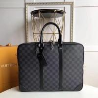 高仿奢侈品名牌包包仿真度极高的顶级原单品质工厂放货