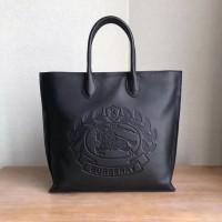 1比1高仿奢侈品包包名牌皮带批发网站-优质中高端品质货源