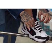 品牌鞋服厂家一手货源