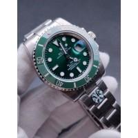复刻手表为什么会如此畅销?
