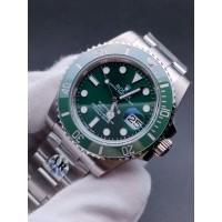 复刻手表主要有哪些大厂?