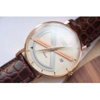 复刻手表主要有哪些大厂?每个大厂主要做哪些款式?