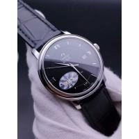 复刻手表有哪些大厂?