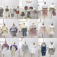 品牌玩具女装童装纸尿裤一件代发无需囤货招代理