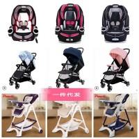 (玩具)品牌玩具童装母婴用品无需囤货,招微商代理!