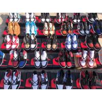 莆田运动鞋一手货源,莆田运动鞋货源批发,招大小代理