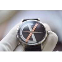 高档复刻手表厂家货源精品手表批发诚招代理