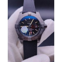专业生产销售世界名牌手表