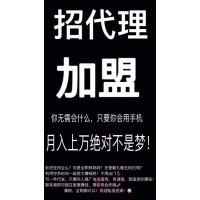 全网12个APP视频会员合集一年/48元,诚招代理!