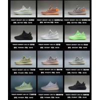莆田FAKE到底怎么样?莆田厂家教你选购莆田鞋