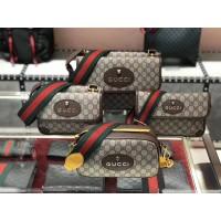 奢侈品一比一精品复刻包包,打造专柜品质,原版开模顶级原单