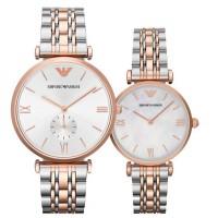 阿玛尼手表批发商提供微商货源招微商代理商