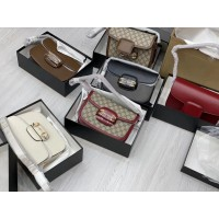 奢侈品包包货源,顶级品质,支持一件代发