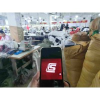 广州CS潮牌复刻厂家一手货源工作室终端供货