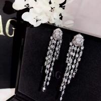 广州高仿奢侈品饰品一手货源一件代发