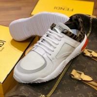 广州高仿奢侈品鞋一手货源,夏季新款上架与柜台同步更新