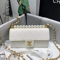 广州高仿奢侈品包包,一比一欧美大牌包包一件代发