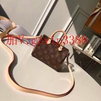 顶级复刻奢侈品包包,原厂皮,一件代发,免费代理