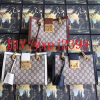 顶级奢侈品LV包包货源,顶级复刻,一件代发