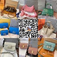 国外渠道奢侈品包包鞋配饰表 海外代工渠道 外贸原单 一手货源