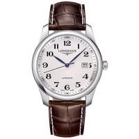 品牌手表批发 复刻手表 原单表 专供市场批发 一件代发