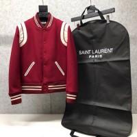 顶级高端奢侈品大牌一比一复刻男装服装货源 LV GUCCI