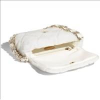 高仿巴宝莉包包一手货源哪里找,工厂直供的奢侈品