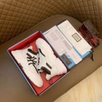 广州厂家,奢侈品鞋一手货源,时尚设计打造好鞋