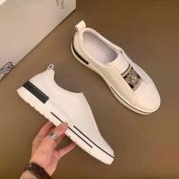 奢侈品鞋一手货源,源头厂家一件代发