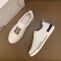 一件代发的奢侈品鞋一手货源哪里找