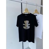 在广州哪里有一比一高级复刻gucci等大牌的男装好货呢