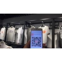篮球赞助装备可以代发了CBA球衣NBA出场服潮牌鞋服微商货源