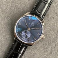 国内手表之都在哪里_手表之都高仿表一手货源