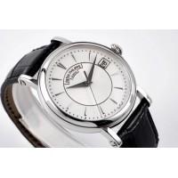 最全的中国高仿手表揭秘,最好的高仿手表批发货源