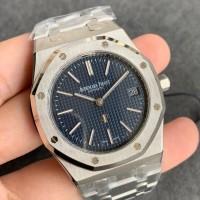 广州高仿手表专卖微商货源