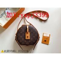 中国广州的LV CHANEL包包的质量怎么样?哪里有?