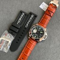高仿复刻手表批发代理一手货源-质量保证