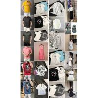 广州高仿奢侈品服装工厂直销货源支持一件代发