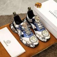 高仿迪奥dior鞋子多少钱,哪里能找到