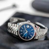 亲身经历告诉定大家高仿手表哪里可以买到,大概多少钱