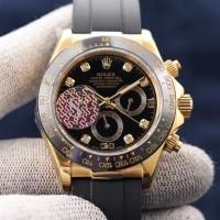 广州高仿一比一手表微商的进货渠道