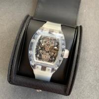 国内高仿手表厂家直销-手表微商代销货源一件代发