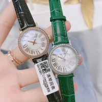 高仿厂家直销名牌手表货源-支持高端定制-货到付款