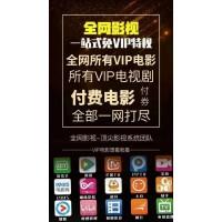 91自动发卡平台官网,影视vip会员批发充值