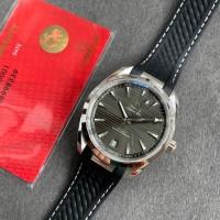 高仿新款复刻手表工厂批发一手货源